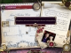 Hallowed Legends: Templar Collector's Edition