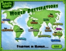 World Destination