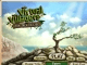 Double Pack Virtual Villagers Deluxe