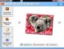 Modify frames