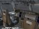 767 Captain
