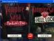 Vampire Saga Double Pack