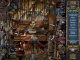 Mystery Case Files 8: Escape from Ravenhearst CE