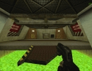 Radioactive Pool
