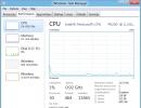 Win Eight Metro UI Switcher Task Manager