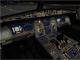 Egyptair fleet ultimate pack FSX rev