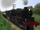 UKTS Freeware Route Pack - Candlewick