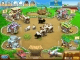 Farm Frenzy Pizza Bundle