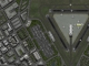 AirportMadness4