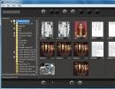 Image Viewer Window