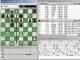 Houdini for Chess King