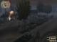 M4 Tiger Hunt