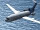 fs-freeware.net Installer - Tu-154 B2 Lufthansa