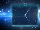 Screensaver Running Fullscreen