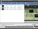 Select Input Videos