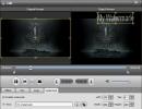 Editing Tools - Watermark
