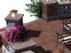 Virtual Property Architect