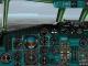 fs-freeware.net Installer - Tu-154-B2-Aeroflot