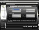 Output Profile Settings