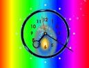 Analog Watch