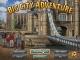 Big Adventure: London Classic