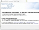 Install utorrent Toolbar