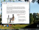 Healthy Computing Guide