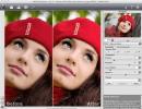 Edit Photo