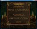 Selecting Gameplay Mode