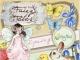 DaisyTrail Fairy Tales Spring Digikit