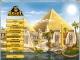 Egypt: Secret of five Gods