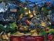 Nightfall Mysteries: Black Heart Collector's Edition