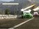 Gas Guzzlers Combat Carnage Public Beta