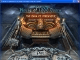 House of 1000 Doors The Palm of Zoroaster Collectors Edition