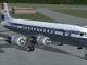 Just Flight - DC-6B - Legends of Flight Expansion Pack