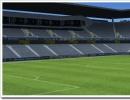 stadiums2008_2