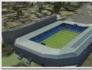 stadiums2008_4