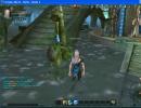 Main screen 1