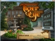 Tiger Eye The Sacrifice