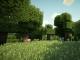 Minecraft - Ultra Realista