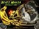 Beatz Maker Evolution