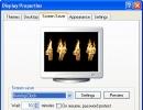 Display properties