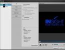 DVD Riper Options