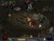 Diablo II - Lord of Destruction