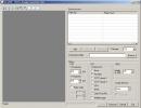 Program's Interface