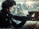 Resident Evil Retribution Theme