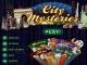 City Mysteries
