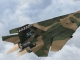 Just Flight - F-111 Aardvark for FSX