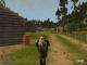 Sldner Secret Wars - Community Edition