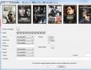 Edit Multiple Movies